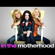 IN THE MOTHERHOOD LOGO.jpg