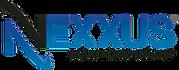 nexxus_logo.png
