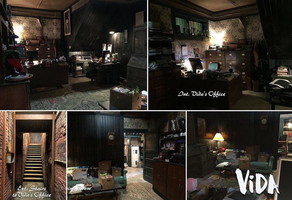 Vida's Office 2.jpg