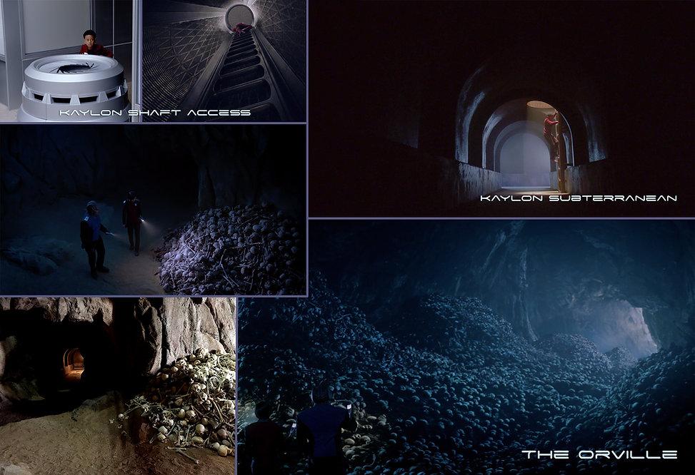 Kaylon Subterranean.jpg
