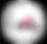 6tcd logo_sm-02.png