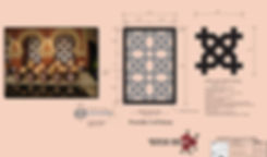 Arabic Arch Screen.jpg