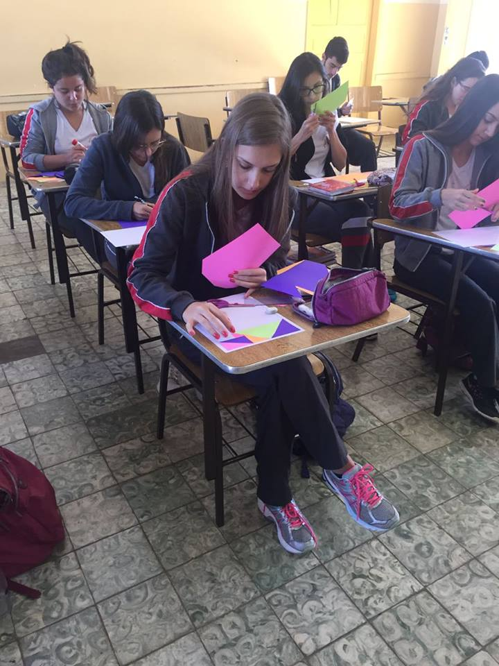 As vanguardas europeias – Literatura – Prof. Rafaela - 3º ano – Ens. Médio 2.jpg