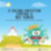 Conto Coronavirus criancas PORT.pdf_page