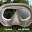 Thumbnail: FogKicker Dive / Swim Mask Antifog