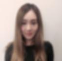 Kaylie Chan 美睫師.png