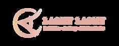 logo_1(colour).png