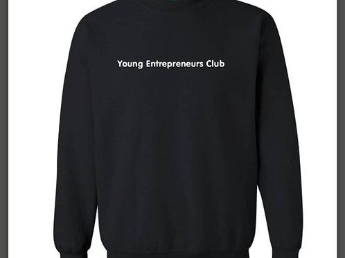 YEC Crewneck