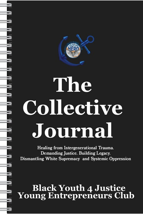 The Collective Journal
