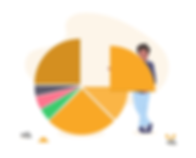 undraw_pie_chart_6efe.png