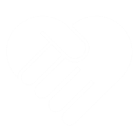 icon-heart-large.png