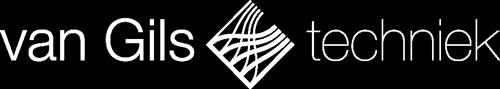 logo-vangils-techniek.png