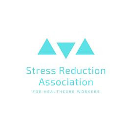 Stress Reduction Association Logo.png