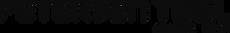 petersen_logo_1791.png