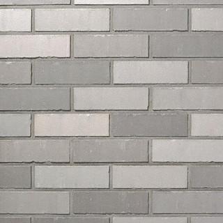Faro Grey Multi