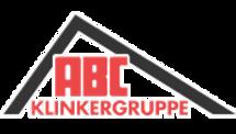 logo-abc-klinker_edited.png