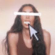 googlen-celebs-kim-kardashian.jpg