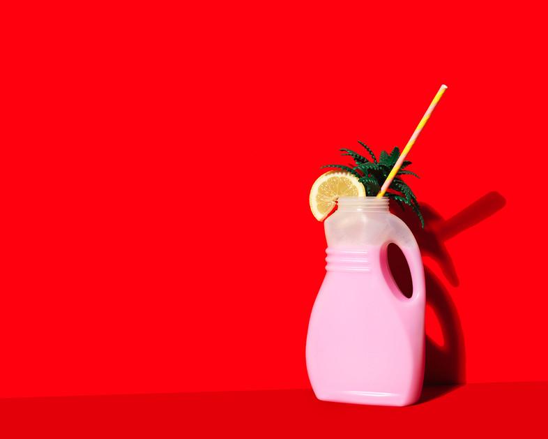 stills-wasmiddel-cocktail.jpg