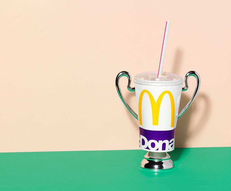 Zoom_macdonalds-milkshake.jpg