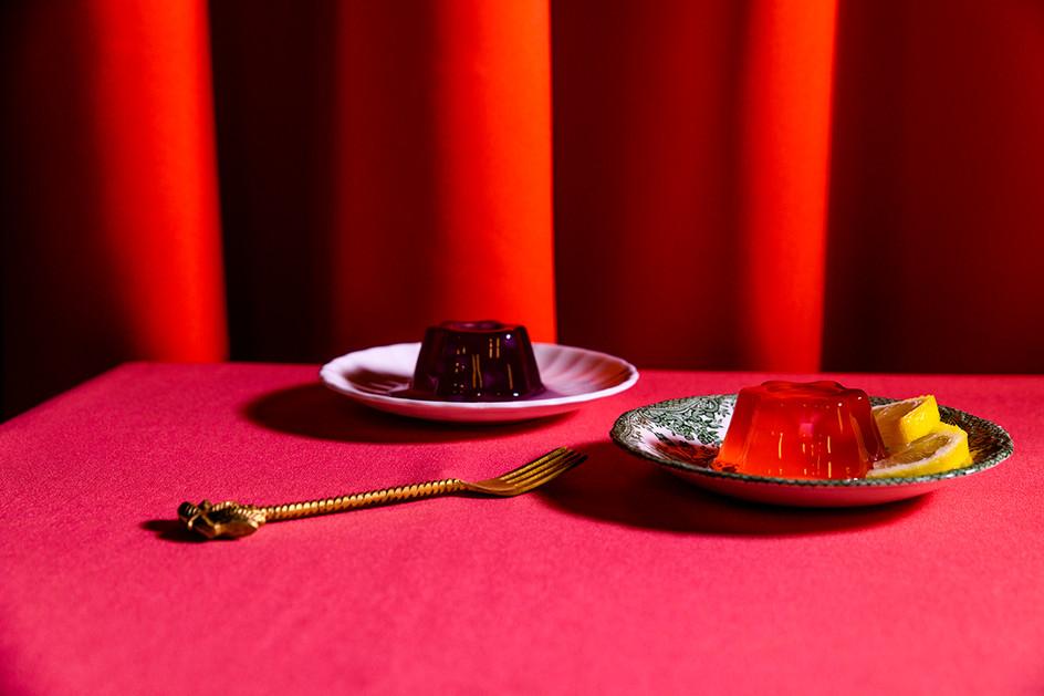 anna-karolina-pudding-online.jpg