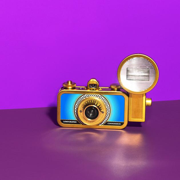&C-magazine-camera.jpg