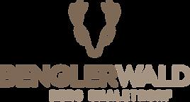 Logo_Benglerwald_final.png