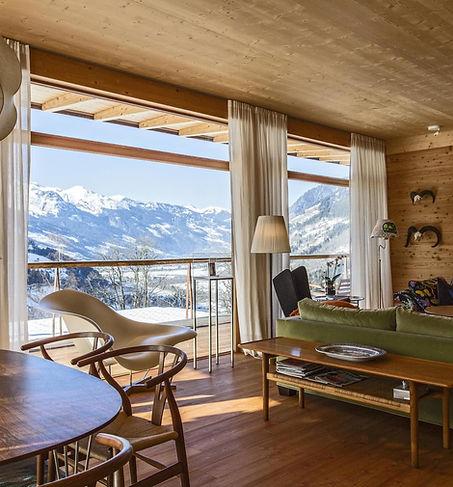design-chalet-alpenlofts-bad-gastein-camillo-klaus-vyhnalek-1.jpg
