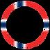 Norway quadrat komprimiert.png
