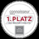 GH-1 Platz-Connoisseur-Besten Chalets201