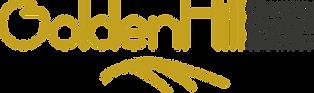 GH_Logo_final.png