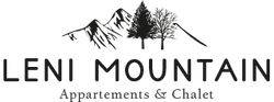 logo leni mountain.png