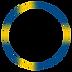 Sweden quadrat komprimiert.png