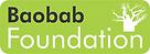 BAOBAB-FOUNDATION-LOGO-eco.png
