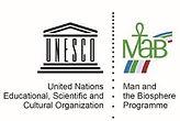 Unesco Mab.jpeg