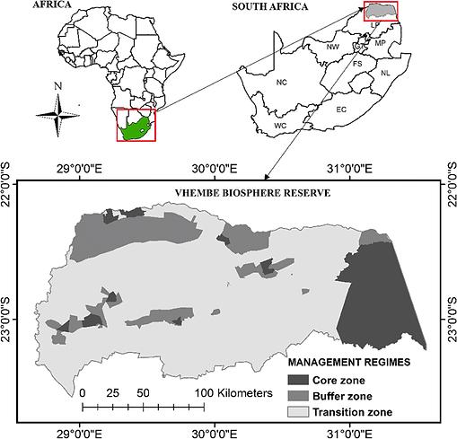 VBR MAP 2.png
