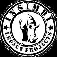 cropped-Insimbi-logo.png