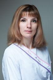 Голубцова-min.jpg