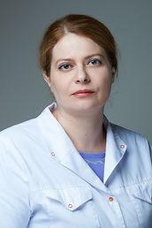 Идрисова-min.jpg