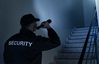 night-watch-security-guards-1.jpg