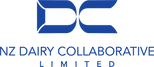 NZDCL logo-Blue.png