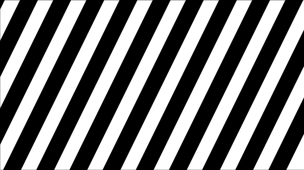 stripes-01.png