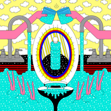 holygrailWater-01.png