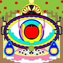 appleofmyeye-01.png