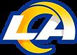 la-rams-logo-1.png