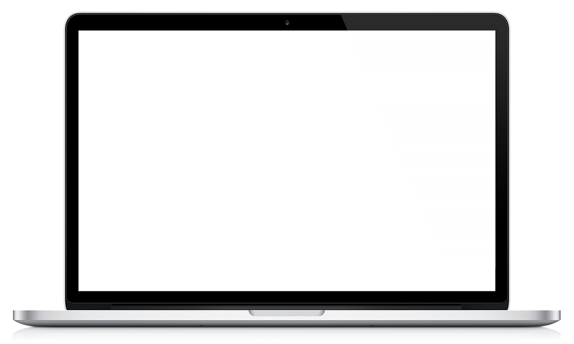 mac-png-image-5.png