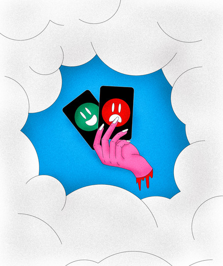 spilled feelings-04.jpg