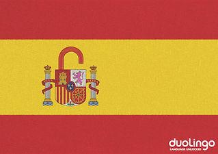 Crespo_Sedeno_Duolingo_1of3.jpg