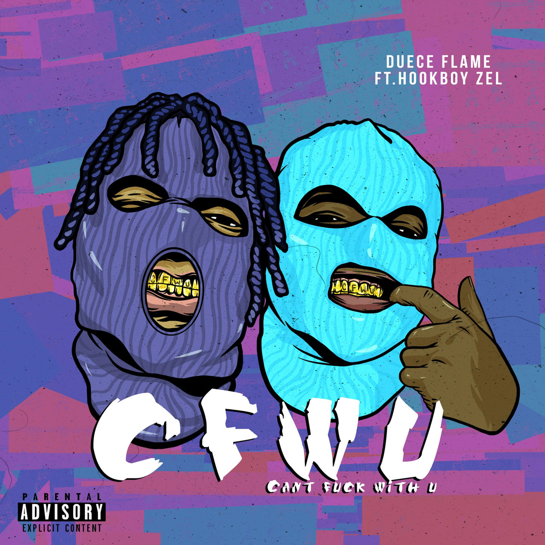 CFWU artwork Duece Flame.jpg