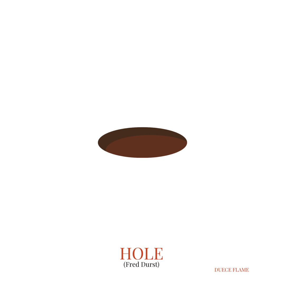 Hole Artwork Duece Flame.jpg