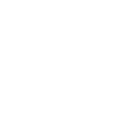 Duece Flame apple